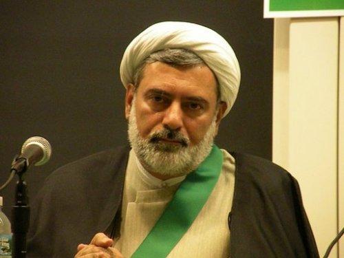 صدور حکم کشتار همجنس گرایان توسط محسن کدیور (یکی از سران جنبش سبز) « همجنس گرا